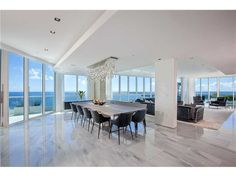 Apartment Complex for sale in Miami Beach Spectacular, luxury, gorgeous  Contact Flocar Investment Group Miami