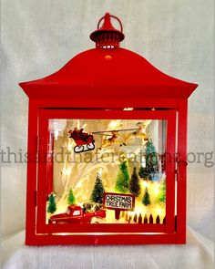 All Things Christmas – This and That Creations Candy Land Christmas, Christmas Tree Farm, Merry Christmas Sign, All Things Christmas, Little Christmas, Christmas Crafts, Christmas Decorations, Christmas Ornaments, Holiday Decor