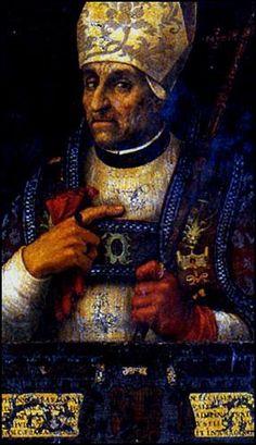 Alonso de Aragón