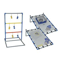 Verus-Sports-3-in-1-Tailgate-Challenge-Combo-Game