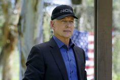 Agent Gibbs isn't going anywhere. CBS has renewed NCIS for a season, the network announced on Friday. What's more, Mark Harmon has signed a new deal to Top Drama, Leroy Jethro Gibbs, Michael Weatherly, Mark Harmon, Star Magazine, Entertainment Weekly, The A Team, People Magazine, Drama Series