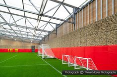 Sunderland AFC Academy - Google Search