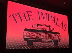 1967 Chevy Impala Supernatural, Supernatural Destiel, Broadchurch, Superwholock, Winchester, Cas, Soup, Fandoms, Marvel