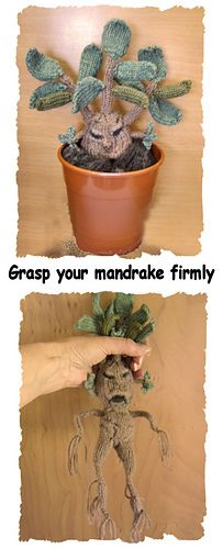 Alrune - mandrake - a must have for someone who loves the tale of the IcePeople, written by Margit Sandemo