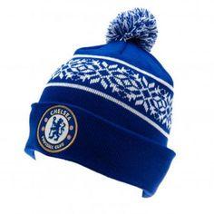 3546fbadd851c 536 great Chelsea FC Merchandise images