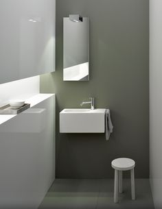 Fusion.S   Alape. Check it on Architonic