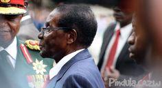 War Vets Attack Mugabe - ZimEye - Zimbabwe News - http://zimbabwe-consolidated-news.com/2017/04/14/war-vets-attack-mugabe-zimeye-zimbabwe-news/