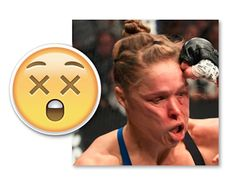 Is Ronda Rousey Dead? - News  Ronda Rousey is not dead. Her fans are panicking. She got knocked out in less than a minute and then skipped the post-fight press conference. The former UFC champion has not been on Twitter since December 29. While we know the fight was most likely her last we're concerned about Ronda Rousey's well-being.  When Ronda Rousey was winning she loved the media. Once she started losing she claimed that the media turned on her. In her prime Rousey was an entertainer's…