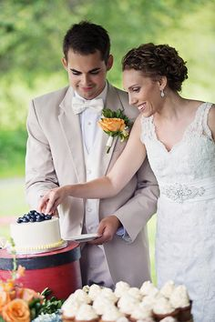 """Photos of Weddings at The Mast Farm Inn by Revival Photography   https://plus.google.com/+Revivalphotography   www.revivalphotography.com   """"Jason + Heather Barr - a husband and wife photography team based in North Carolina. We specialize in telling the story of your wedding day. Our style is often described as """"photojournalistic"""", """"timeless"""", and we're inspired by all-things vintage, so our work often has that """"vintage-inspired flair"""""""