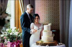 Lace Wedding, Wedding Dresses, Wedding Cakes, Fashion, Bride Dresses, Wedding Gown Cakes, Moda, Bridal Gowns, Fashion Styles