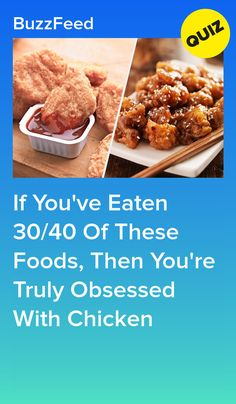 56 Best Food Quizzes images in 2019 | Buzzfeed food, Food