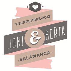 El sofa amarillo invitaciones mr wonderful Berta Joni (3)