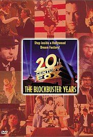 How To Rent Movies Online From Blockbuster. An amazing insider's look at nearly four decades of movie making including screen tests, behind-the-scenes footage and interviews with Tom Hanks, Raquel Welch, George Lucas, Oliver Stone, Robert Altman and much more.