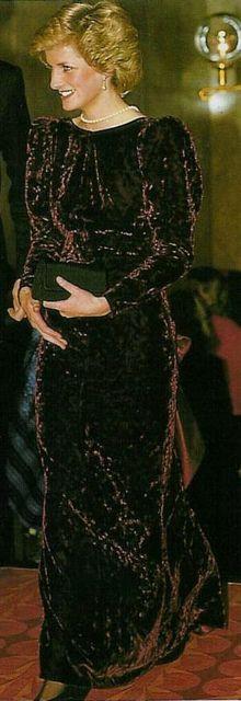 Diana-Princess of Wales!!!
