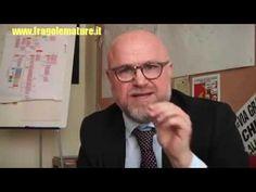 Filippo Nogarin (Sindaco M5S di Livorno) abbiamo spento l'inceneritore - YouTube