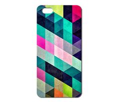 1pcs Hot Sale New Arrive Promotion Painted Brilliant Colours hard back cover case for Iphone 4 4S 5 5s W091