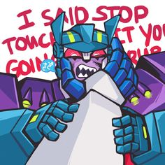 Transformers Funny, The Warlord, D Gray Man, Shattered Glass, Marvel Funny, My Favorite Image, Death Note, Funny Cute, Robot