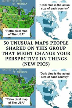 There's a wonderful online community on Reddit that's dedicated to beautiful, intriguing, and artistic maps that will wow Funny Jokes And Riddles, Funny Corny Jokes, Punny Puns, Funny Disney Jokes, Funny Fun Facts, Funny School Jokes, Funny Laugh, Extremely Funny Jokes, Terrible Jokes