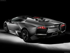 Lamborghini - Fonds d'écran et Wallpapers gratuits: http://wallpapic.fr/voitures/lamborghini/wallpaper-23116