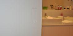 Afbeeldingsresultaat voor minimalistische NOHA handgreep
