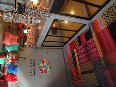 3 Reasons I Love Everyday Bangkok Hostel