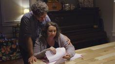 Kentucky's 20-week abortion ban: A ticking clock on a complex pregnancy