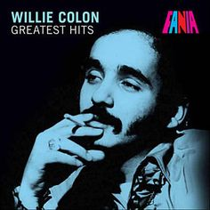 Found Aguanile by Willie Colón with Shazam, have a listen: http://www.shazam.com/discover/track/45168180