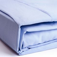 LivingSocial Shop: Four-Piece Luxurious Bedsheet Set