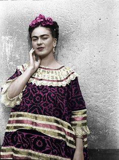 Frida Kahlo. Fotografie di Leo Matiz, Mantova Outlet Village in collaborazione con ONO Arte Contemporanea e la Fondazione Leo Matiz presenta Frida Kahlo. Fotografie di Leo Matiz, una mostr...