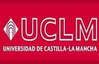 Becas Excelencia de la Universidad de Castilla-La Mancha España 2015