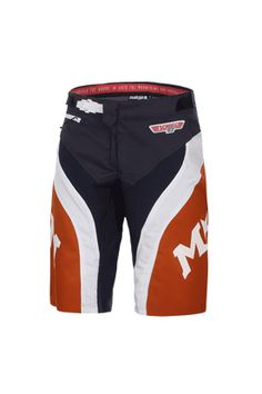 VentM. Shorts