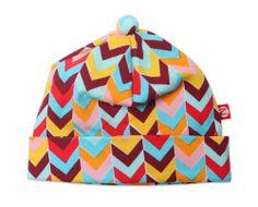 Zutano Baby-Girls Infant Zig Zag Hat #Zutano #Baby-Girls #Infant #Zig #Zag #Hat