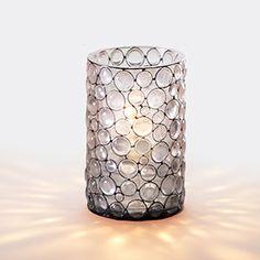 full size tabletop lamp- 36hr