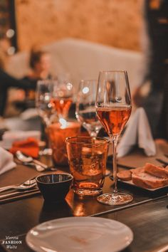 Casino Graz, Gourmet Dinner, Gutschein,  steirischer Wein, Graz, Schilchersekt Restaurant, White Wine, Alcoholic Drinks, Sisters, Night, Food, Graz, Roulette Table, Arcade Game Machines