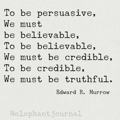 Credibility 💯 Work Success, Say What, Brighten Your Day, Quotable Quotes, So True, Archer, Acceptance, Daily Inspiration, Attitude