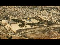 Norma Robertson Began Searching For The True Temple Site In November She Has Educated Herself In The Subject As She Researched Historic Documents, Maps. Prophecy Club, Solomons Temple, Eilat, Knights, Blessings, Paris Skyline, Lamb, Blessed, Peace