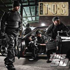 G-Unit | LO MEJOR DE LA MUSICA