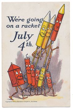 july 4 1776 ad