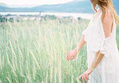 Girls Dresses, Flower Girl Dresses, Vernon, Maternity, Lifestyle, Film, Wedding Dresses, Lace, Photography