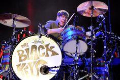 Black Keys @ Coachella