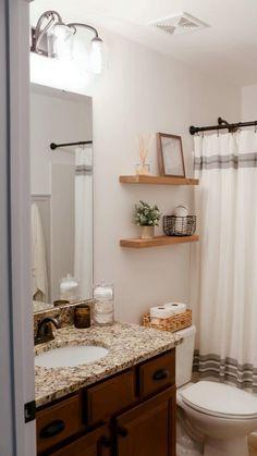 Budget Home Decorating, Diy Home Decor, Home Ideas Decoration, Decorations For Home, Trendy Home Decor, Wood Home Decor, Natural Home Decor, Home Design Decor, Home Decor Kitchen