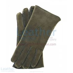 Columbia W Darling Days Glove Guantes Mujer