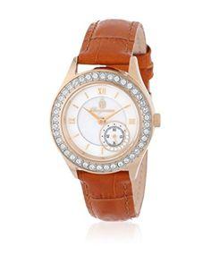 Burgmeister Reloj autom谩tico Woman 28 mm