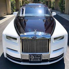 Rolls Royce Phantom, Rolls Royce Wraith, Rolls Royce Cars, Lamborghini Cars, Ferrari, Maserati, Bugatti, Supercars, Voiture Rolls Royce