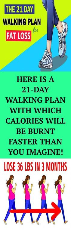 Look at the webpage to see more on Walking plan Magic. Health And Fitness Expo, Health And Fitness Articles, Good Health Tips, Natural Health Tips, Health Tips For Women, Wellness Fitness, Health And Beauty Tips, Health Advice, Natural Detox