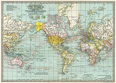 "Cavallini Decorative Paper - World Map #3 20""x28"" Sheet Cavallini Papers & Co. http://www.amazon.com/dp/B00AJIQ0CA/ref=cm_sw_r_pi_dp_yOpxvb13D7789"