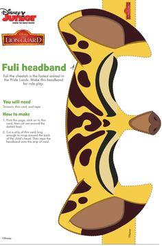 http://disneyjunior.disney.co.uk/the-lion-guard/makes/fuli-headband