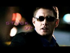 "Supernatural ~ Dean and Sam's ""Hot problems"" 