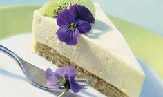 Cheesecakes, Vanilla Cake, Cooking Recipes, Favorite Recipes, Baking, Eat, Food, Ajouter, Portal