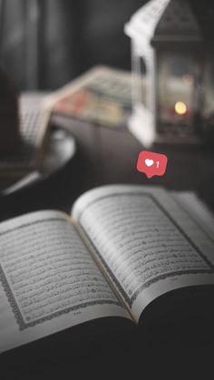 Jesús no predicó Cristianismo sino Islam DrZakir Naik Lectura Debates Quran Wallpaper, Islamic Quotes Wallpaper, Learn Quran, Learn Islam, Islamic Images, Islamic Pictures, Allah Islam, Islam Quran, Quran Karim